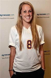 Athlete of the Week: Eva Gordon of CBA to play in All ...
