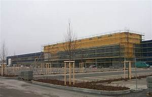 Ikea Nürnberg Adresse : ikea f rth dr kreutz partner ~ Buech-reservation.com Haus und Dekorationen