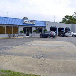 blacks tire auto service  reviews auto repair