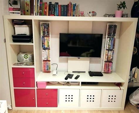 Tv Unterschrank Ikea by Tv Unterschrank Ikea Nicfonline Org