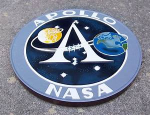 NASA Apollo Space Program (page 2) - Pics about space
