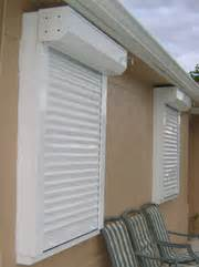 interior shutters home depot roll shutters 5 a to z shutter masters