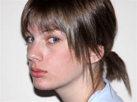 3 Fine Haircuts For Thin Short Hair