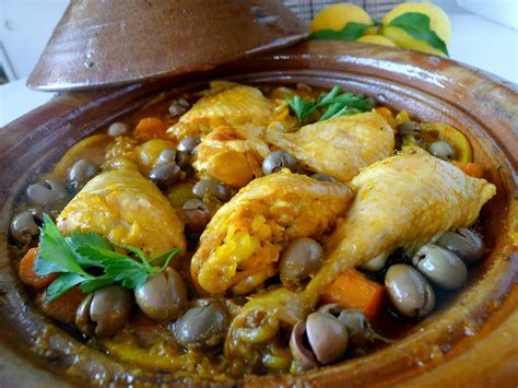 tajin moroccan cuisine my kitchen in spain moroccan tagine with a twist