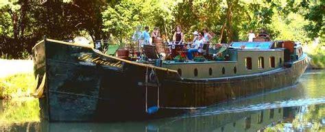 location chambre peniche louer une péniche bateau fluvial chambres d 39 hotes