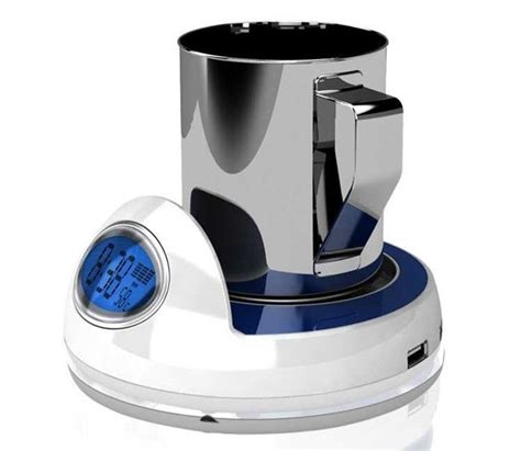 1000  images about Portable Induction Heating Cup / Cooktop on Pinterest