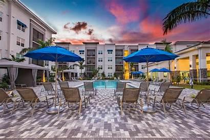 Palm Beach West Apartments Fl Cottonwood Okeechobee