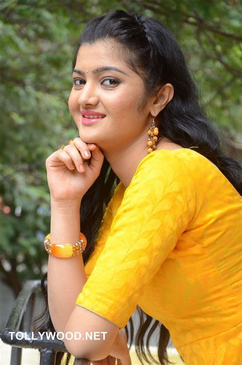 Akshitha New Photos