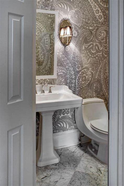 20 sweet bathrooms with pedestal sinks messagenote