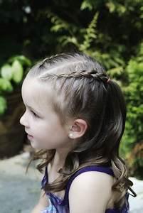 Haarfarbe Kind Berechnen : kind haarfarbe braun geflochtene z pfe 2 ~ Themetempest.com Abrechnung