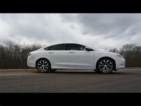 2015 Chrysler 200 Consumer Reviews by 2015 Chrysler 200 Read Owner And Expert Reviews Prices