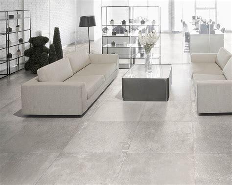 béton ciré sur carrelage plan de travail cuisine carrelage effet beton
