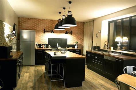 cuisine maison ancienne renovation cuisine maison ancienne gers
