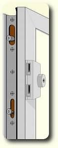 Fenster Einbruchschutz Nachrüsten : sicherheitstechnik einbruchschutz fenstersicherung fenster sichern ~ Orissabook.com Haus und Dekorationen