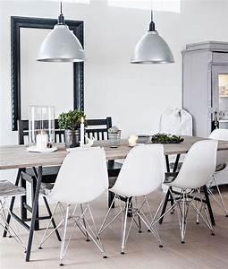 Bequeme Stühle Für Esstisch : die 25 besten stuhl design trendideen auf pinterest industriedesign m bel ~ Bigdaddyawards.com Haus und Dekorationen
