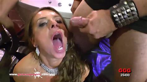 Compilation Of Busty Milf Sexy Susi Facial Cumshots