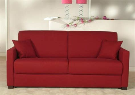 monsieur meuble canape photos canap 233 home cin 233 ma monsieur meuble