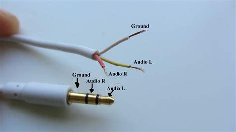 pole mm jack wiring diagram untpikapps