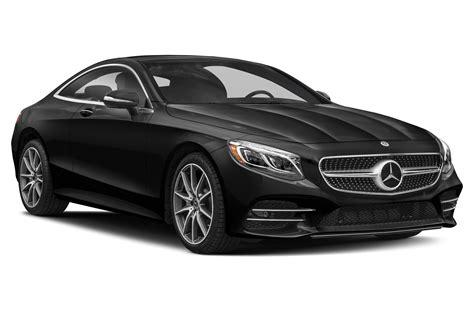 Base price (c/d est) s500 4matic, $100. 2020 Mercedes-Benz S-Class MPG, Price, Reviews & Photos ...