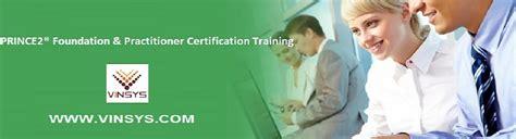 PRINCE2® Foundation Exam Preparation Course in Dubai, UAE ...