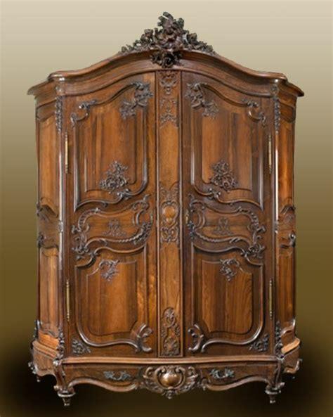 bureau style baroque 1000 idées sur le thème style suédois sur