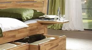 Ablage Zum Einhängen : nachttisch h ngend aus massivholz andalucia ~ Markanthonyermac.com Haus und Dekorationen