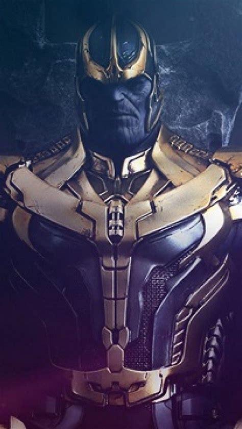 wallpapers avengers infinity war characters avengers