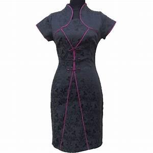 robe courte magasin paris With magasin robe paris