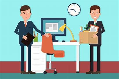 Job Office Invest Tips Careers Hires Ways
