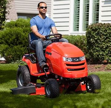 Mequon Lawn And Garden - home mequon lawn garden mequon wi 262 241 4120