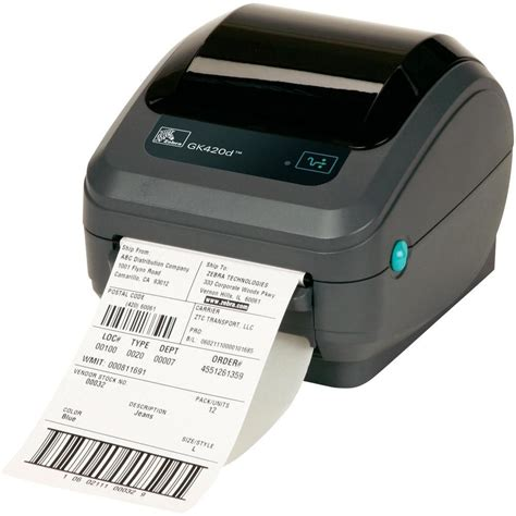 Basic features and simple operations. Drivers For Printer Ztc Zd220 - Zebra Zt230 Drivers For ...