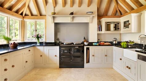 dream country kitchen home ideas pinterest