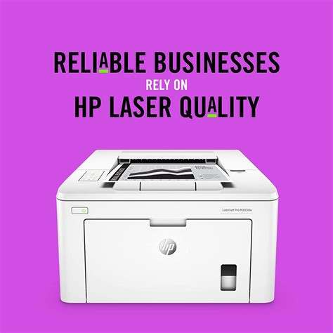 You can use this printer to print your documents and photos in its best result. Hp Laserjet Pro M203Dn Driver Windows 7 32 Bit / Hp ...