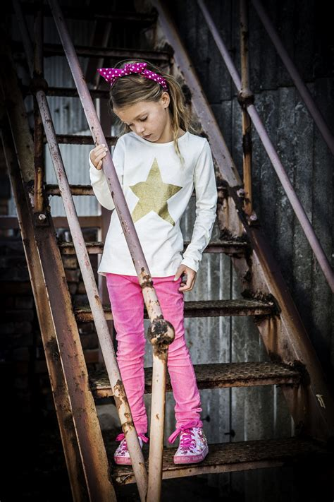 kids fashion photography shot  location  manchester