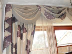 How To Make Swags And Tails Curtains by Swags Amp Tails Ashani