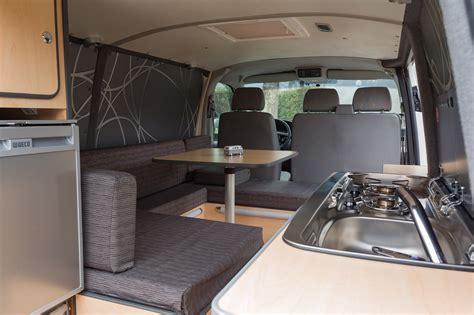 meuble cuisine kit 18 merveilleux meuble cuisine en kit iqt4 meuble de cuisine
