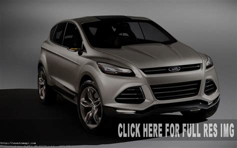 2019 Ford Escape Hybrid by 2019 Ford Escape Hybrid Fuel Economy Reviews 2019 Auto Suv