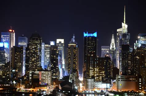 13 Places To Visit In New York City  Sam Klemens. Northwest Surrogacy Center Private Jet Flight. Laurel Ridge Treatment Center. Pass A Drug Test In A Day Repair Flood Damage. Rehabilitation Centers For Physical Therapy. Safety And Health Management. Saggy Skin After Pregnancy Shared Services It. It Support New York City The Travel Institute. How Expensive Is Cord Blood Banking