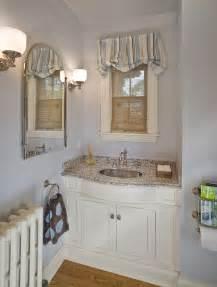 bathroom valance ideas 7 bathroom window treatment ideas for bathrooms blindsgalore