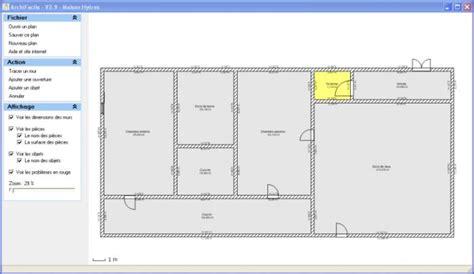 faire ses plans de maison faire plan electrique maison