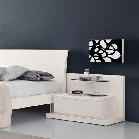 Side Tables For Bedroom by Modern Bedside L Modern Bedroom Bedside L Bedroom