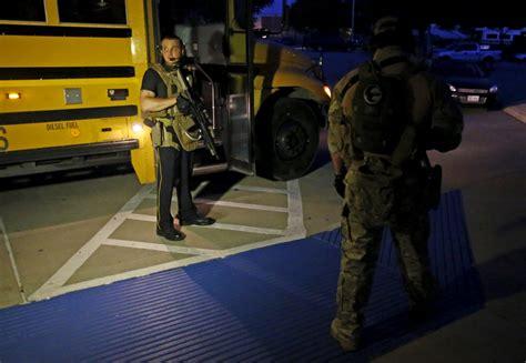 texas  gunmen shot dead  muhammad cartoon contest