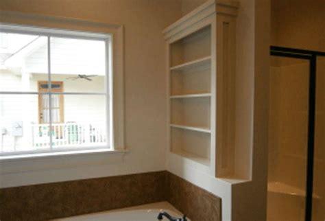 Bungalow Plan: 1 550 Square Feet 3 Bedrooms 2 Bathrooms