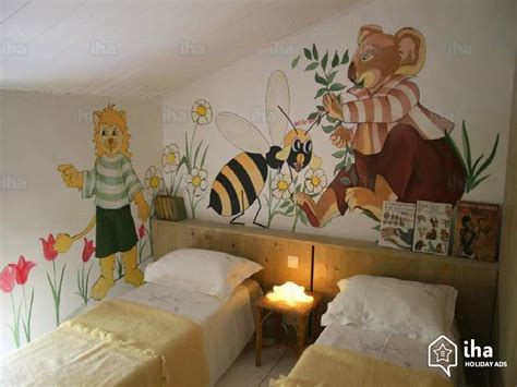 chambre hotes uzes chambres d 39 hôtes à uzès dans une propriété privée iha 63637