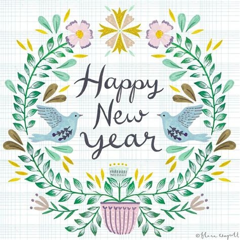 1000 ideas about happy new year 2016 on happy