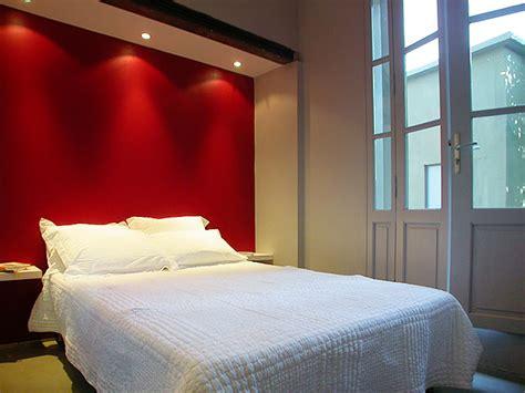 chambre d hote a avignon les chambres de la maison d 39 hôtes côté square en avignon