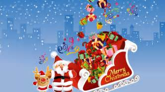 merry images pictures greeting for friends family