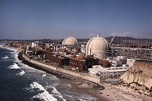 san onofre nuclear plant upgrading reactor heads kpbs