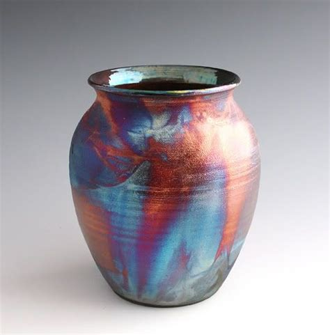 japanese ceramics pottery lander photography 144 best images about raku pottery on pinterest ceramics ceramic boxes and chicken art