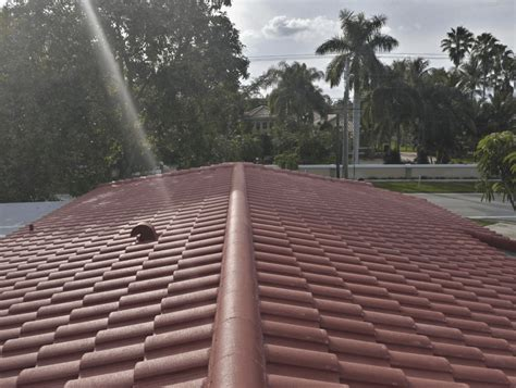 the ultimate new roofing cost guide for roof replacements